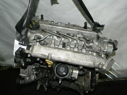 Двигатель d4eb Hyundai 2, 2 за 870 000 тг. в Челябинск