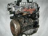 Двигатель d4eb Hyundai 2, 2 за 870 000 тг. в Челябинск – фото 2