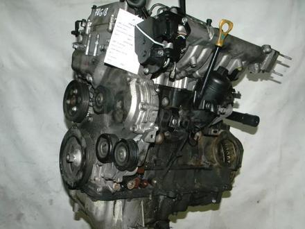 Двигатель d4eb Hyundai 2, 2 за 870 000 тг. в Челябинск – фото 3