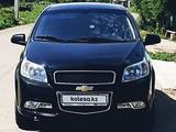 Chevrolet Nexia 2021 года за 4 800 000 тг. в Алматы