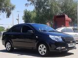 Chevrolet Nexia 2021 года за 4 800 000 тг. в Алматы – фото 3