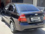 Chevrolet Nexia 2021 года за 4 800 000 тг. в Алматы – фото 5