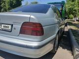 BMW 528 1996 года за 2 200 000 тг. в Шымкент