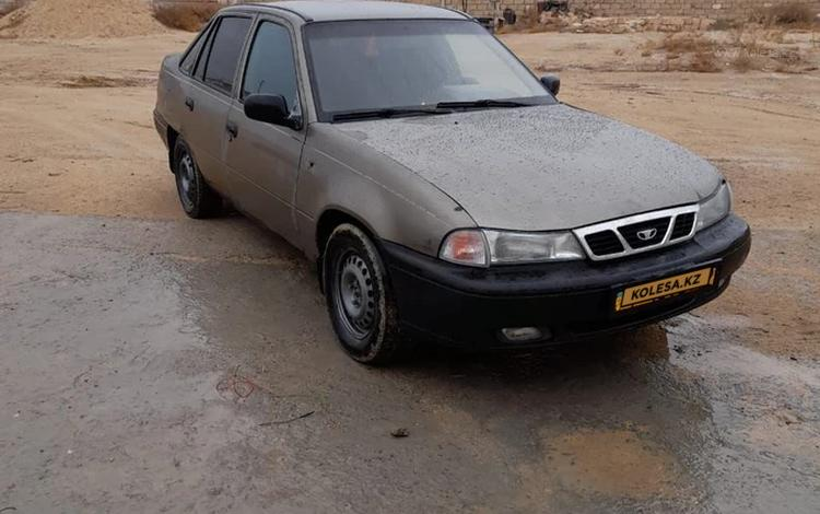 Daewoo Nexia 2001 года за 1 000 000 тг. в Актау