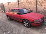 Mazda 626 1991 года за 600 000 тг. в Шымкент