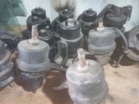 Подушки двигателя камри 30 за 15 000 тг. в Алматы