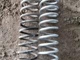 Пружины за 5 000 тг. в Нур-Султан (Астана)