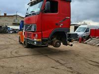 Кабины на евро грузовики в Усть-Каменогорск