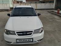 Daewoo Nexia 2011 года за 1 300 000 тг. в Актау