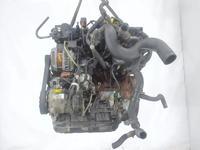 Двигатель Citroen c5 2004-2008 за 125 200 тг. в Алматы