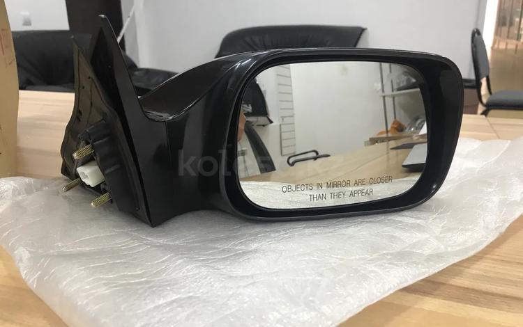 Зеркало боковое для Toyota Avalon за 25 000 тг. в Нур-Султан (Астана)
