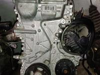 3ZR A3ZR-A12 двигатель TOYOTA RAV-4 2.0L за 350 000 тг. в Алматы