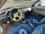 Honda Civic 1990 года за 600 000 тг. в Нур-Султан (Астана) – фото 2