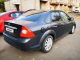 Ford Focus 2009 года за 1 500 000 тг. в Петропавловск – фото 5
