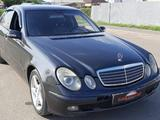 Mercedes-Benz E 240 2004 года за 3 800 000 тг. в Нур-Султан (Астана) – фото 2
