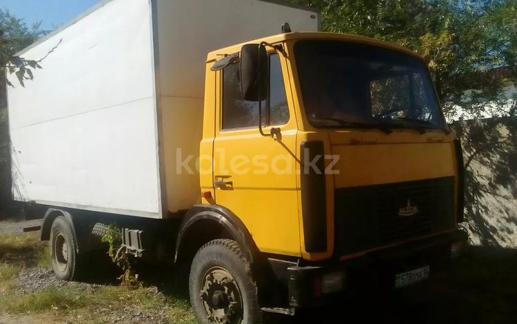 МАЗ 2005 года за 3 300 000 тг. в Павлодар