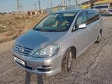 Toyota Ipsum 2006 года за 3 000 000 тг. в Атырау