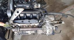 Контрактные двигателя за 160 000 тг. в Уральск