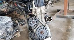 Контрактные двигателя за 160 000 тг. в Уральск – фото 4