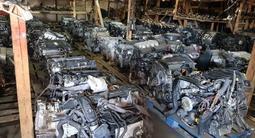 Контрактные двигателя за 160 000 тг. в Уральск – фото 5