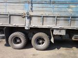 КамАЗ  5511 1990 года за 3 600 000 тг. в Павлодар – фото 3