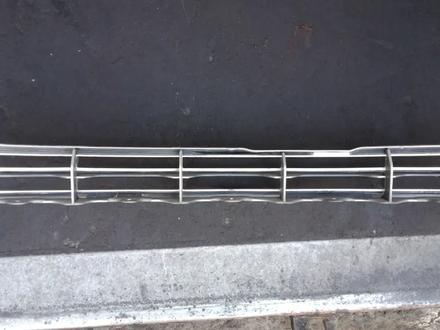 Решетка радиатора за 15 000 тг. в Караганда – фото 2