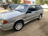 ВАЗ (Lada) 2113 (хэтчбек) 2011 года за 780 000 тг. в Актобе