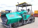Vogele  Super 1900-2 2008 года в Нур-Султан (Астана)