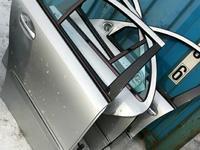 На мерседес двери w211 передняя-задняя седан-универсал за 8 888 тг. в Алматы