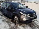 Kia Sportage 2014 года за 5 600 000 тг. в Павлодар