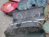 Щиток прибор за 2 195 тг. в Шымкент