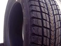 Новые зимние 285-60 R18 Nexen Winguard Ice SUV за 39 000 тг. в Алматы