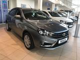 ВАЗ (Lada) Vesta 2020 года за 6 000 000 тг. в Павлодар