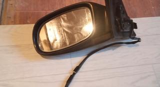 Зеркало левое за 10 000 тг. в Алматы