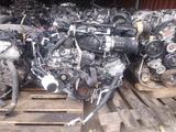 Двигатель MR16 mr16ddt 1.6 за 1 000 тг. в Алматы