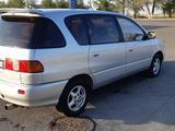 Toyota Ipsum 1997 года за 2 650 000 тг. в Алматы – фото 2