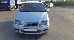 Toyota Ipsum 1997 года за 2 650 000 тг. в Алматы – фото 3