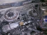 ВАЗ (Lada) 2109 (хэтчбек) 2002 года за 390 000 тг. в Семей – фото 4