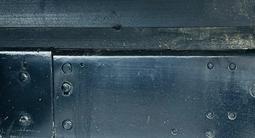 ГАЗ ГАЗель 2001 года за 2 999 999 тг. в Шымкент – фото 5