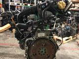 Двигатель x25d1 Chevrole Epica 2.5I 156-157 л. С за 563 872 тг. в Челябинск – фото 3