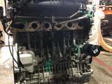 Двигатель x25d1 Chevrole Epica 2.5I 156-157 л. С за 563 872 тг. в Челябинск – фото 4