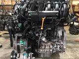 Двигатель x25d1 Chevrole Epica 2.5I 156-157 л. С за 563 872 тг. в Челябинск – фото 5