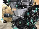 Двигатель x25d1 Chevrole Epica 2.5I 156-157 л. С за 563 872 тг. в Челябинск – фото 2