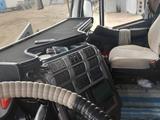 Iveco  Stralis 2012 года за 11 000 000 тг. в Костанай