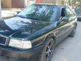 Audi 80 1992 года за 2 000 000 тг. в Павлодар – фото 2