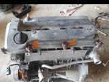 Двигатель за 550 тг. в Жанаозен