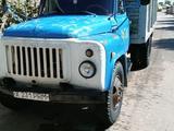 ГАЗ  Газ 53 1985 года за 2 000 000 тг. в Сарыагаш – фото 3