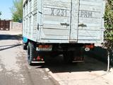 ГАЗ  Газ 53 1985 года за 2 000 000 тг. в Сарыагаш – фото 5