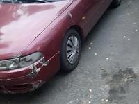Mazda Cronos 1993 года за 700 000 тг. в Алматы