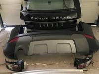 Бампер на Land Rover (Range Rover) за 39 999 тг. в Нур-Султан (Астана)